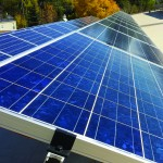 Right-Size Your Electrical Load for Solar Panels 1