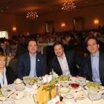 CASA's Promise of Hope Event