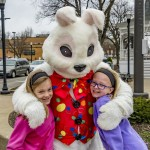 Wadsworth's eggceptional Eggstravaganza 3