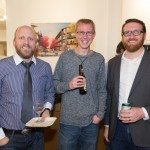 Sopher Sparn Architects Open House & Appreciation Party 3