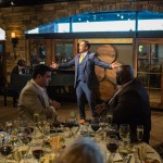 Balaban's Holds Opera Wine Tasting Event
