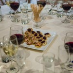 Balaban's Holds Opera Wine Tasting Event 3