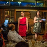 Balaban's Holds Opera Wine Tasting Event 4