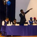 Westlake Students Sign with Various Colleges 2