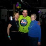 Parker Residents Celebrate Mardi Gras 6