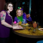 Parker Residents Celebrate Mardi Gras 9