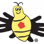 The BumbleBee Foundation 6