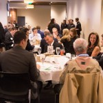 35th Annual Boulder Distinguished Citizens and Eagle Scout Dinner 5