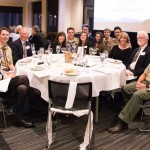 35th Annual Boulder Distinguished Citizens and Eagle Scout Dinner 8