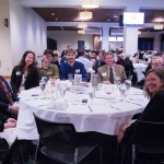 35th Annual Boulder Distinguished Citizens and Eagle Scout Dinner 2