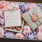Tips from a Wedding Planning Pro 8