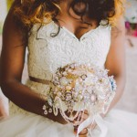 Tips from a Wedding Planning Pro