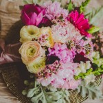 Tips from a Wedding Planning Pro 1