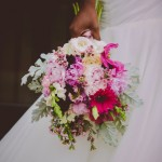 Tips from a Wedding Planning Pro 7