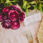 Tips from a Wedding Planning Pro 3