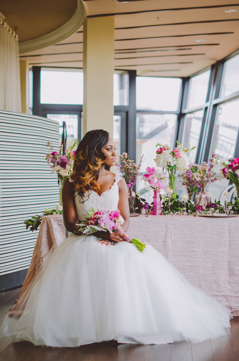 Tips from a Wedding Planning Pro 11