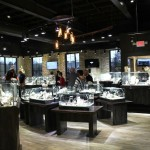 Welling & Co. Jewelers Grand Re-Opening 9