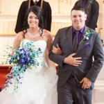 Bridal Couples of Medina County