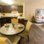 Triton Terrace Offers Upscale Living At Affordable Prices 5