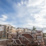 Triton Terrace Offers Upscale Living At Affordable Prices 4