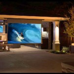 The Ins and Outs of Outdoor Media Systems 1