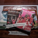 South Fulton Lifestyle magazine celebrates one year! 3