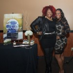 South Fulton Lifestyle magazine celebrates one year! 1
