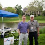 Patriot Outreach Golf Tournament