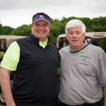 Patriot Outreach Golf Tournament 4