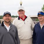 Patriot Outreach Golf Tournament 5