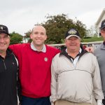 Patriot Outreach Golf Tournament 6