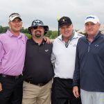 Patriot Outreach Golf Tournament 7