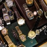 Cool Vintage Watches Makes Timely Expansion 7