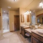Lodge Style Living at Widgi Creek 2