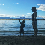Camping Survival Guide with Children 6