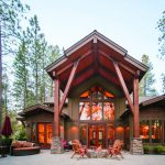 Lodge Style Living at Widgi Creek 11