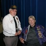 Honoring Our Vietnam Vets 2