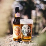 Boulder's Best Brews 1