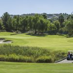 Our Best Golf Courses 8