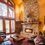 Lodge Style Living at Widgi Creek 10
