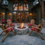 Lodge Style Living at Widgi Creek 9