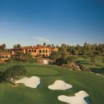 Our Best Golf Courses 6
