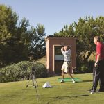 Our Best Golf Courses 4