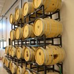 The Rise of Whiskey in a Beer Town 1