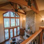 Lodge Style Living at Widgi Creek 5