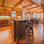 Lodge Style Living at Widgi Creek 4