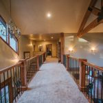 Lodge Style Living at Widgi Creek 3