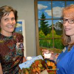 Village Church Annual Art & Hors D'oeuvres 6