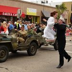 Beloved Balboa Island Celebrates 100 Years 1
