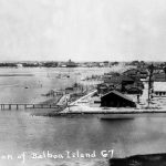 Beloved Balboa Island Celebrates 100 Years 9